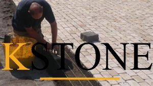natural-stone-paving