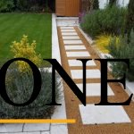 Travertine Paving Dublin